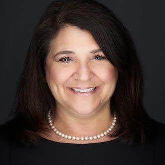 Christina Franco